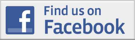 As Follow Us On Facebook....